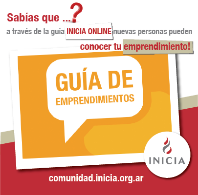 INICIA-flyer-30-may