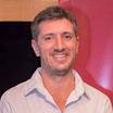 Premio 2017 - Mención a la innovación y sustentabilidad - Oliver Habonneaud - Qero Ecovasos